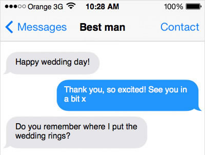 10-texts-no-bride-to-be-wants-to-receive-best-man-on-the-day-crop