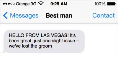 10-texts-no-bride-to-be-wants-to-receive-best-man-stag-do-crop