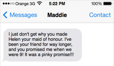 10-texts-no-bride-to-be-wants-to-receive-bridesmaid-crop