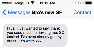 10-texts-no-bride-to-be-wants-to-receive-brothers-girlfriend-crop