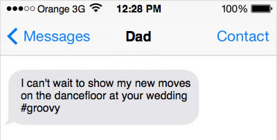 10-texts-no-bride-to-be-wants-to-receive-father-crop
