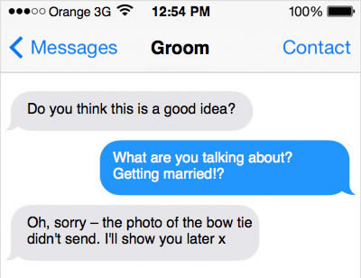 10-texts-no-bride-to-be-wants-to-receive-groom-before-crop