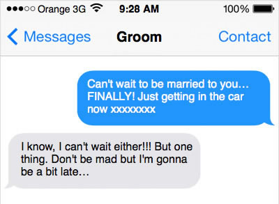 10-texts-no-bride-to-be-wants-to-receive-groom-on-the-day-crop