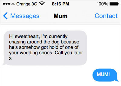 10-texts-no-bride-to-be-wants-to-receive-mother-crop