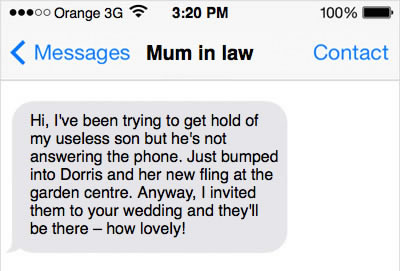 10-texts-no-bride-to-be-wants-to-receive-mother-in-law-crop