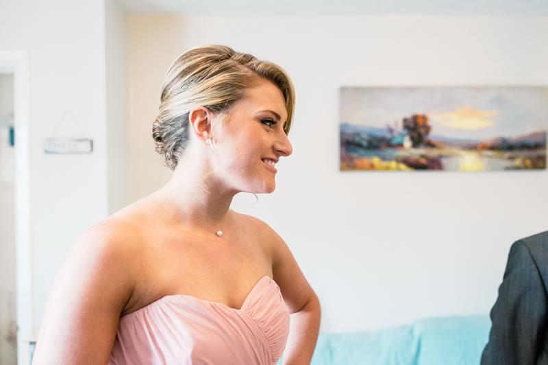 11-ways-bridesmaids-can-help-the-bride-daffodilwaves.co.uk Daffodil Waves Photography - Hogarths Hotel Wedding - Rachel and Kieran183