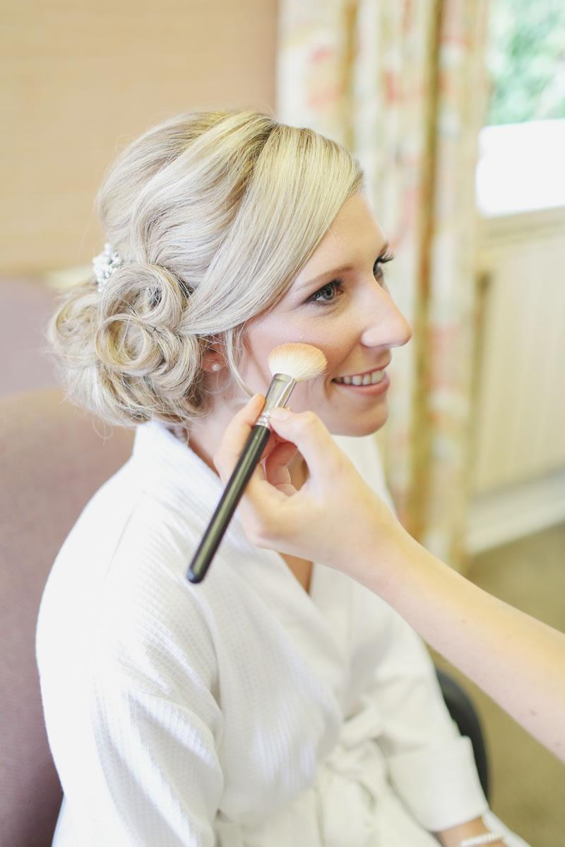 147-claire-richard-a-white-wedding.co.uk BestOf-035