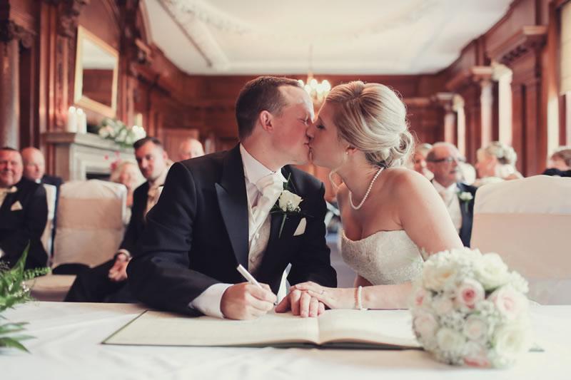 147-claire-richard-a-white-wedding.co.uk BestOf-115
