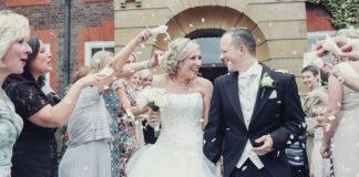 147-claire-richard-a-white-wedding.co.uk BestOf-129