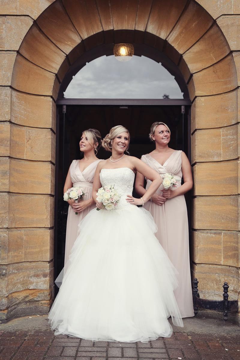 147-claire-richard-a-white-wedding.co.uk BestOf-170