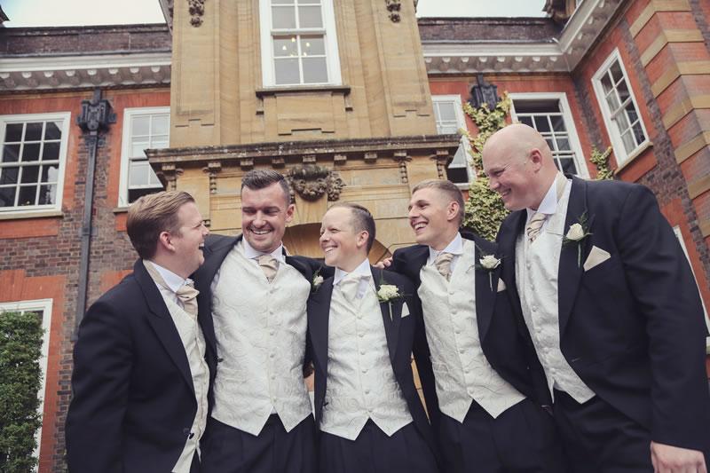 147-claire-richard-a-white-wedding.co.uk BestOf-185