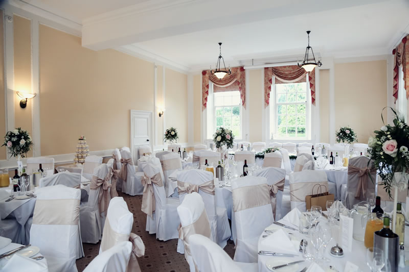 147-claire-richard-a-white-wedding.co.uk BestOf-243