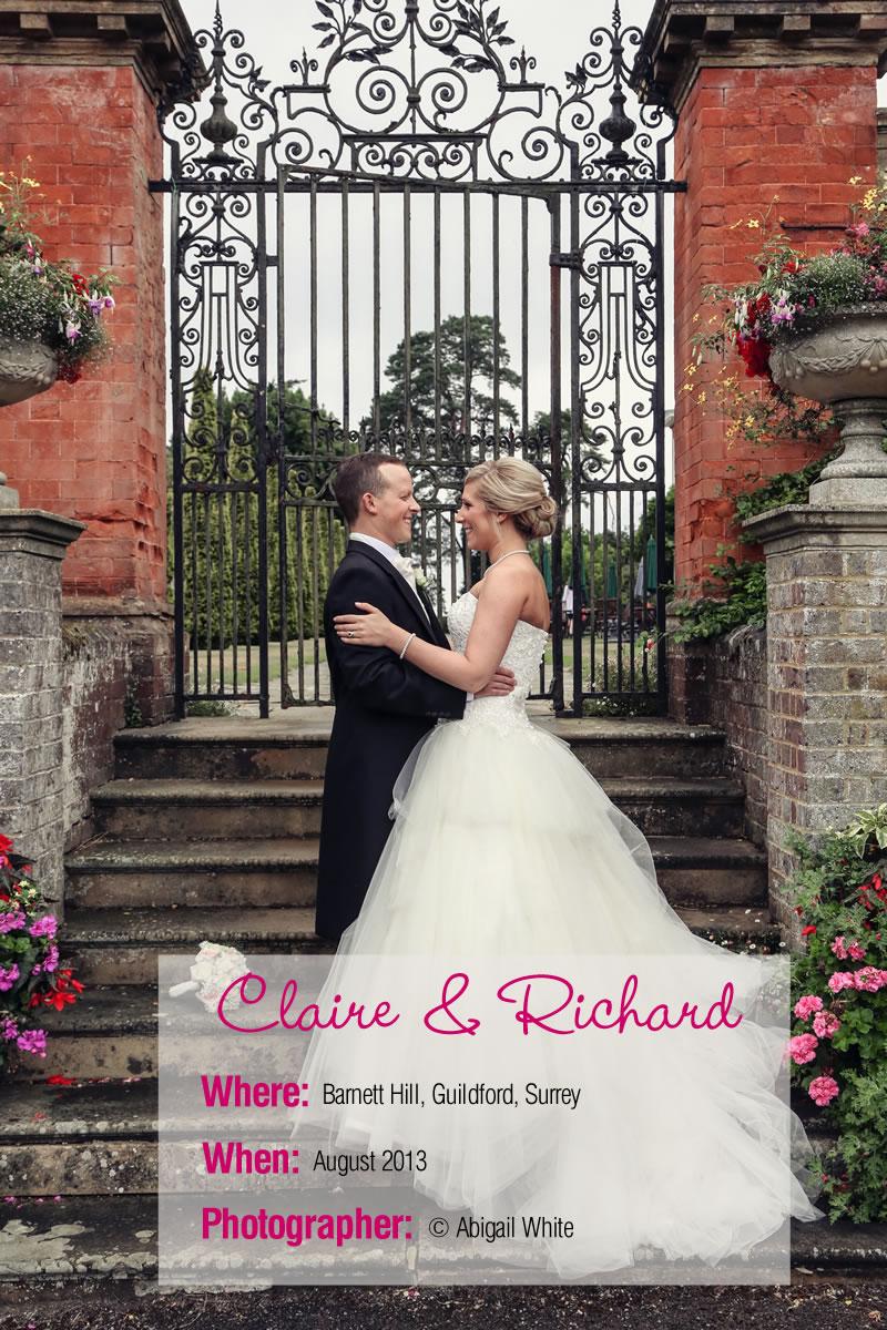 147-claire-richard-header