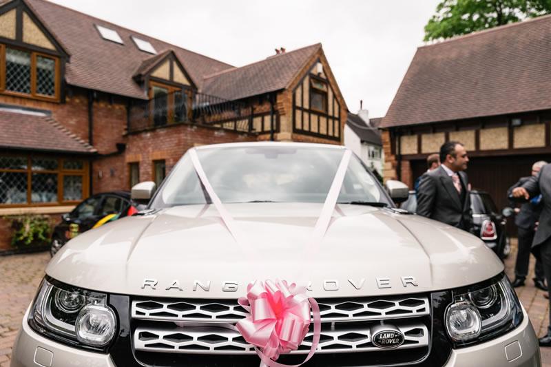 147-rachel-kieran-daffodilwaves.co.uk Daffodil Waves Photography - Hogarths Hotel Wedding - Rachel and Kieran076