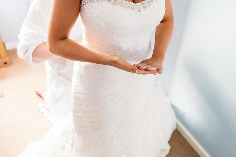147-rachel-kieran-daffodilwaves.co.uk Daffodil Waves Photography - Hogarths Hotel Wedding - Rachel and Kieran128