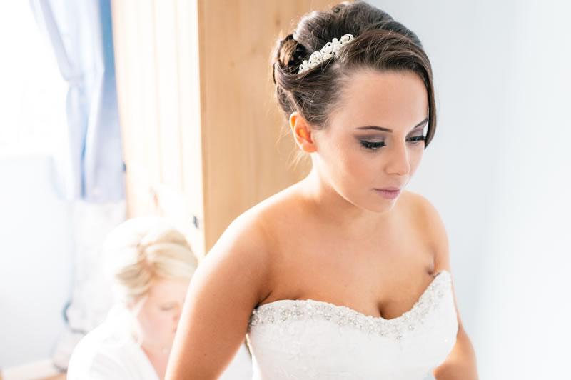 147-rachel-kieran-daffodilwaves.co.uk Daffodil Waves Photography - Hogarths Hotel Wedding - Rachel and Kieran129