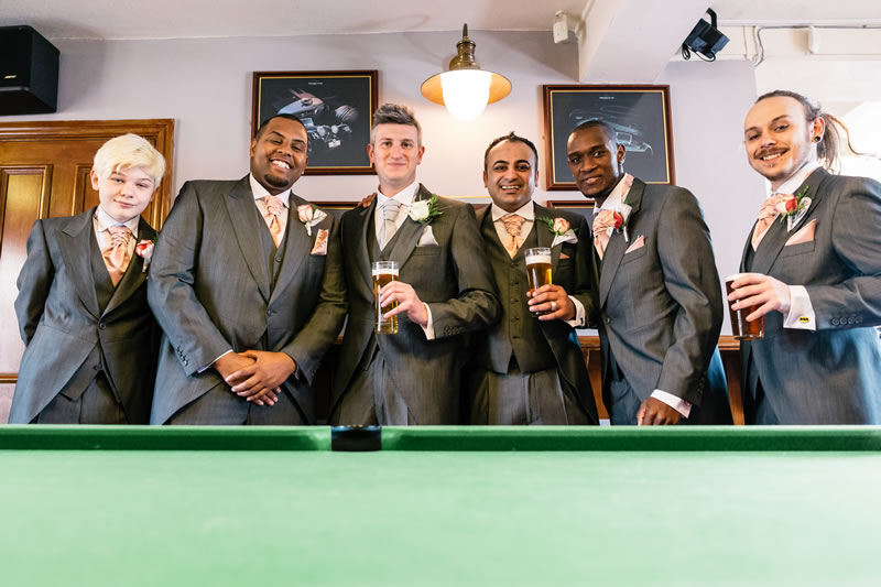 147-rachel-kieran-daffodilwaves.co.uk Daffodil Waves Photography - Hogarths Hotel Wedding - Rachel and Kieran133