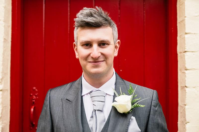 147-rachel-kieran-daffodilwaves.co.uk Daffodil Waves Photography - Hogarths Hotel Wedding - Rachel and Kieran138