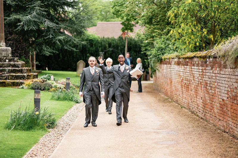 147-rachel-kieran-daffodilwaves.co.uk Daffodil Waves Photography - Hogarths Hotel Wedding - Rachel and Kieran150