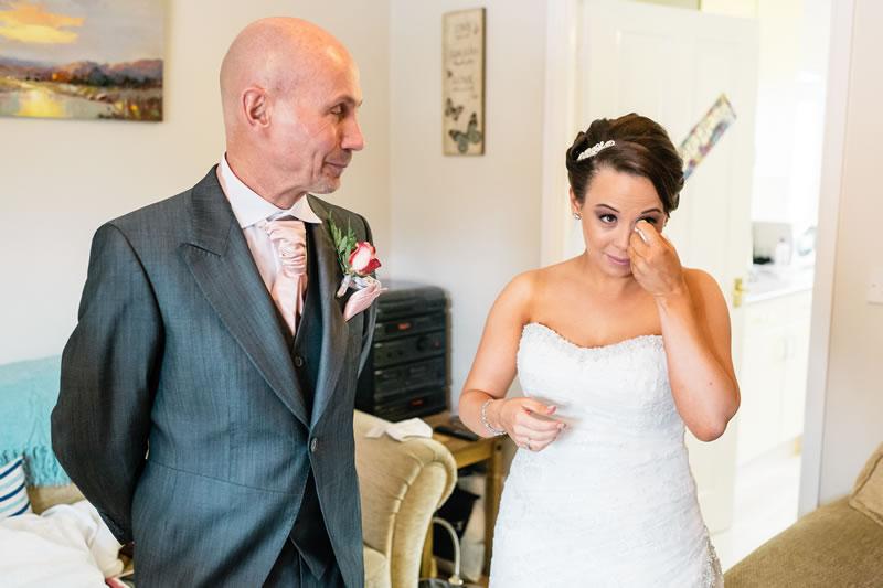 147-rachel-kieran-daffodilwaves.co.uk Daffodil Waves Photography - Hogarths Hotel Wedding - Rachel and Kieran182