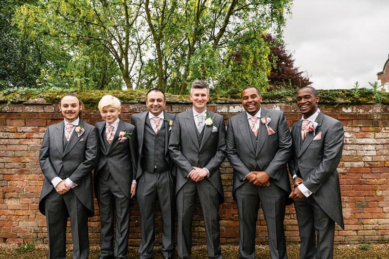 147-rachel-kieran-daffodilwaves.co.uk Daffodil Waves Photography - Hogarths Hotel Wedding - Rachel and Kieran185