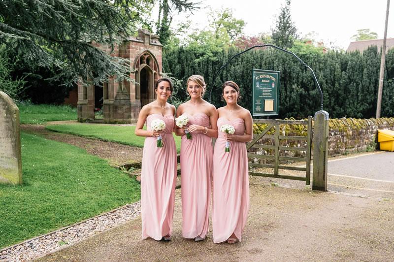 147-rachel-kieran-daffodilwaves.co.uk Daffodil Waves Photography - Hogarths Hotel Wedding - Rachel and Kieran198