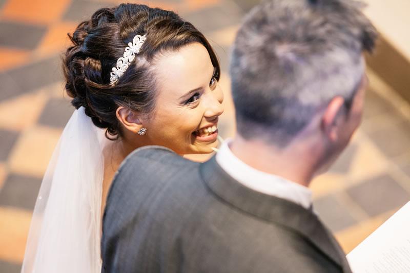 147-rachel-kieran-daffodilwaves.co.uk Daffodil Waves Photography - Hogarths Hotel Wedding - Rachel and Kieran241