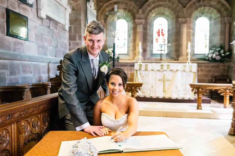 147-rachel-kieran-daffodilwaves.co.uk Daffodil Waves Photography - Hogarths Hotel Wedding - Rachel and Kieran262