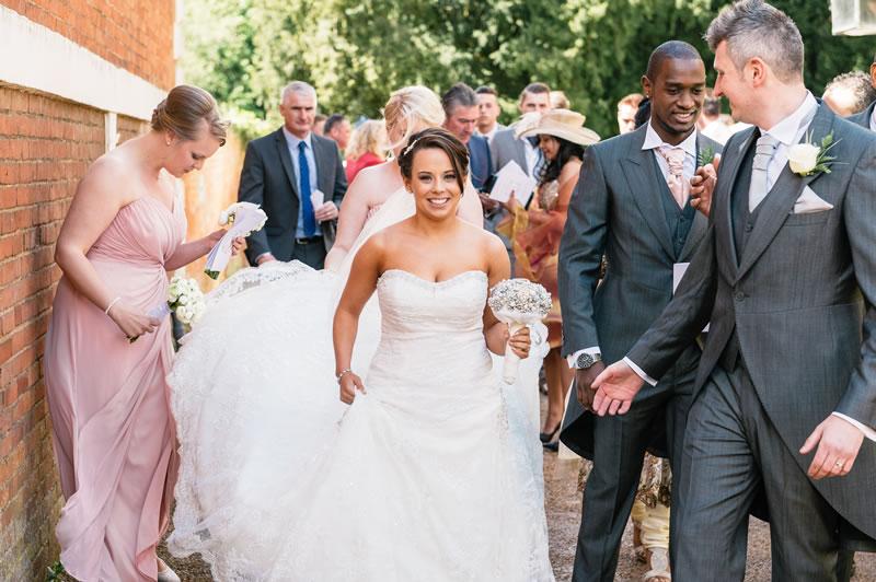 147-rachel-kieran-daffodilwaves.co.uk Daffodil Waves Photography - Hogarths Hotel Wedding - Rachel and Kieran272