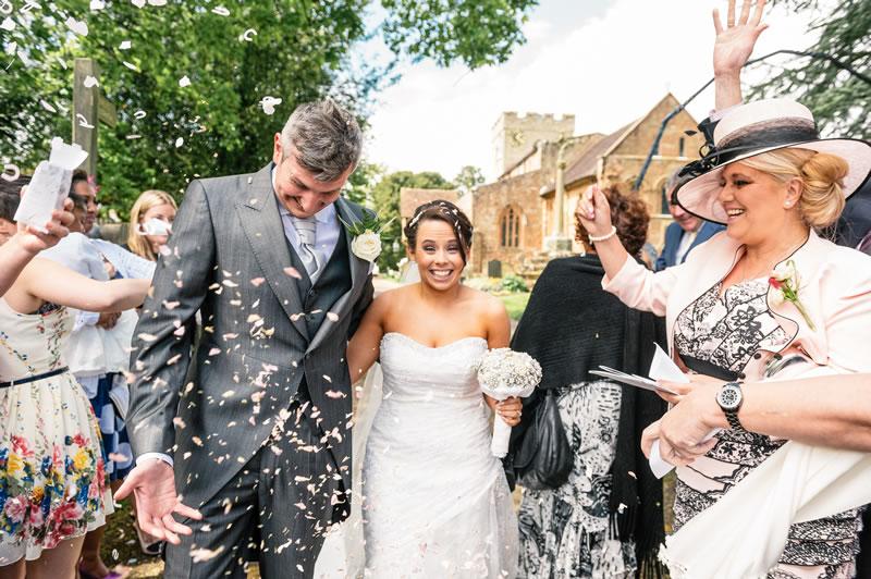 147-rachel-kieran-daffodilwaves.co.uk Daffodil Waves Photography - Hogarths Hotel Wedding - Rachel and Kieran281