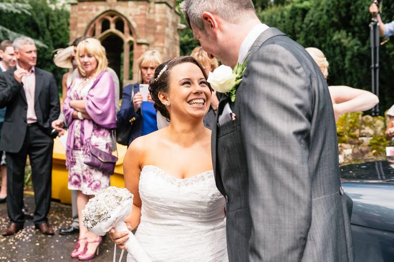 147-rachel-kieran-daffodilwaves.co.uk Daffodil Waves Photography - Hogarths Hotel Wedding - Rachel and Kieran285