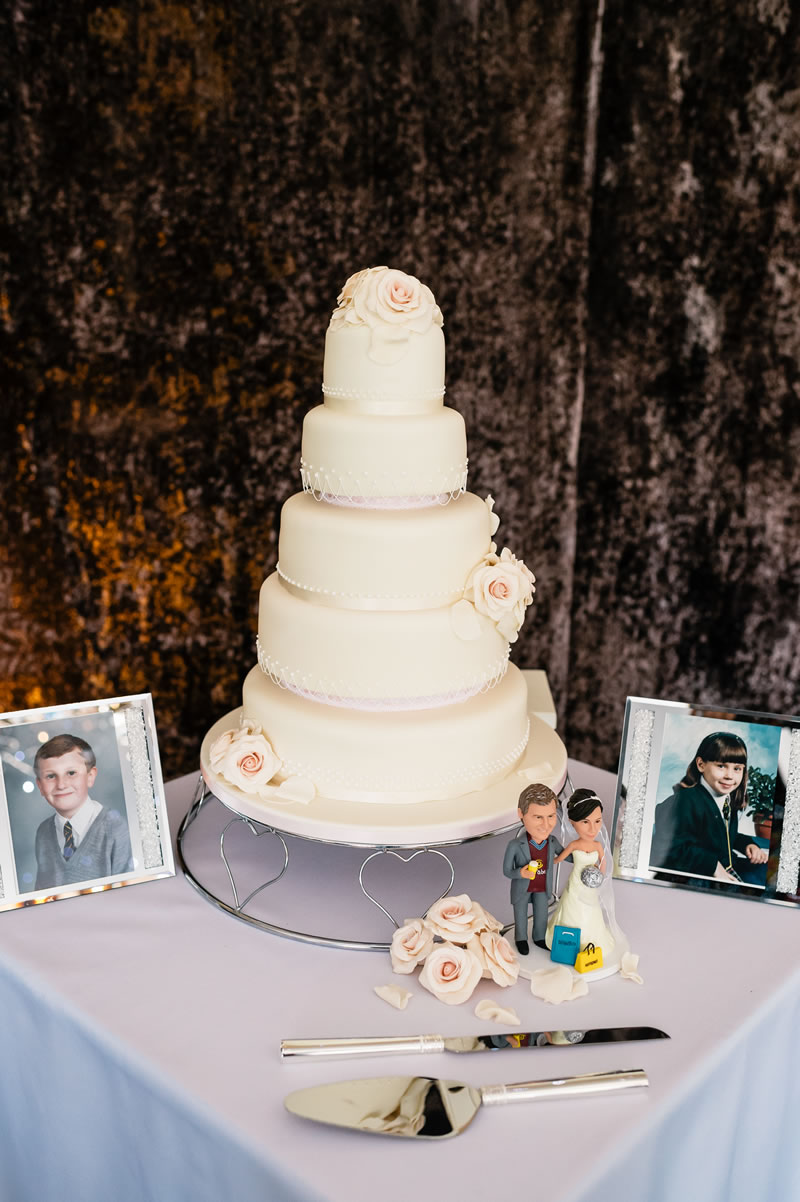 147-rachel-kieran-daffodilwaves.co.uk Daffodil Waves Photography - Hogarths Hotel Wedding - Rachel and Kieran328
