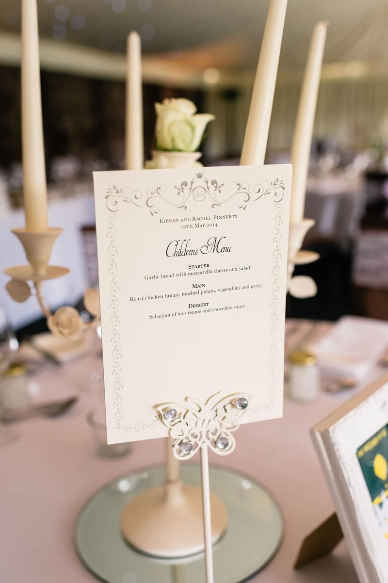 147-rachel-kieran-daffodilwaves.co.uk Daffodil Waves Photography - Hogarths Hotel Wedding - Rachel and Kieran335