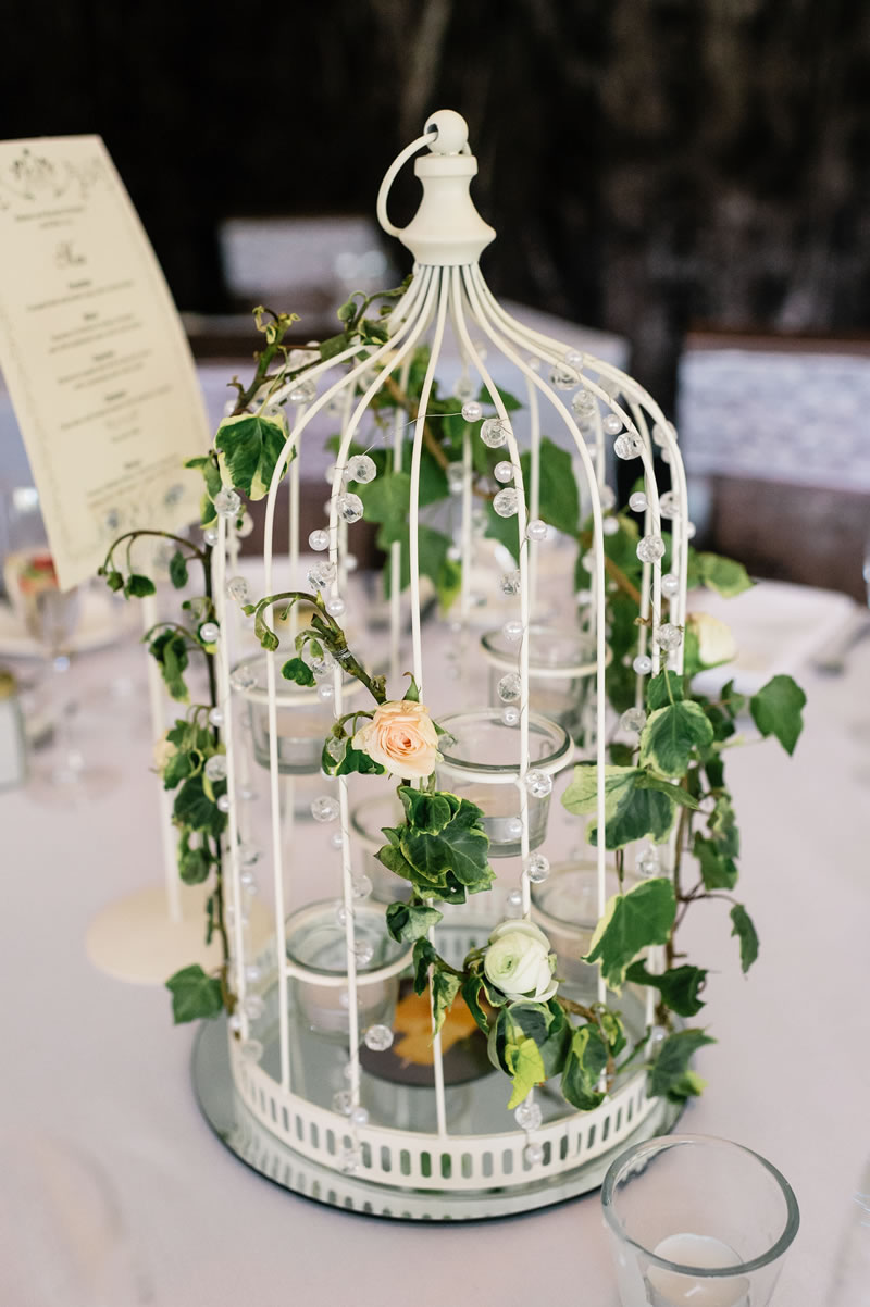 147-rachel-kieran-daffodilwaves.co.uk Daffodil Waves Photography - Hogarths Hotel Wedding - Rachel and Kieran336