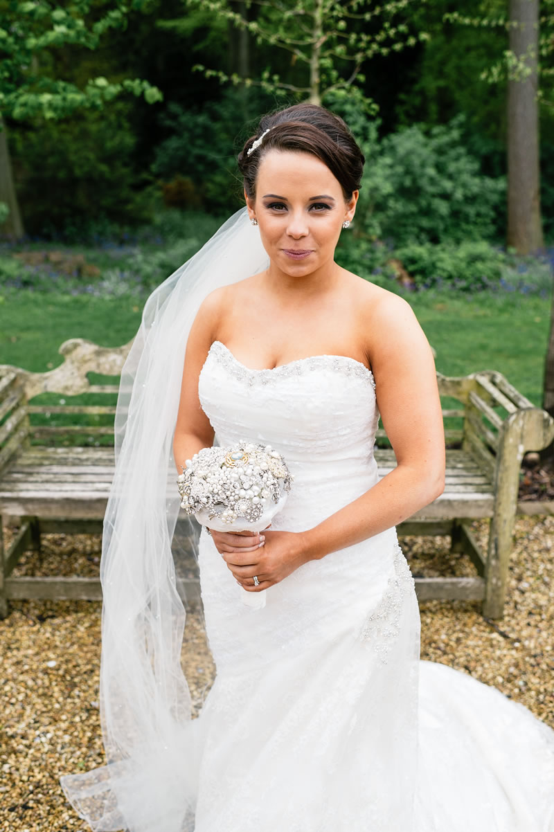 147-rachel-kieran-daffodilwaves.co.uk Daffodil Waves Photography - Hogarths Hotel Wedding - Rachel and Kieran365