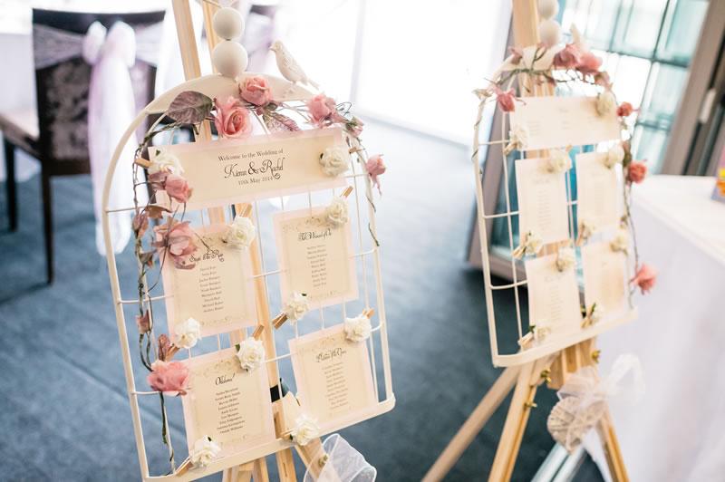147-rachel-kieran-daffodilwaves.co.uk Daffodil Waves Photography - Hogarths Hotel Wedding - Rachel and Kieran381