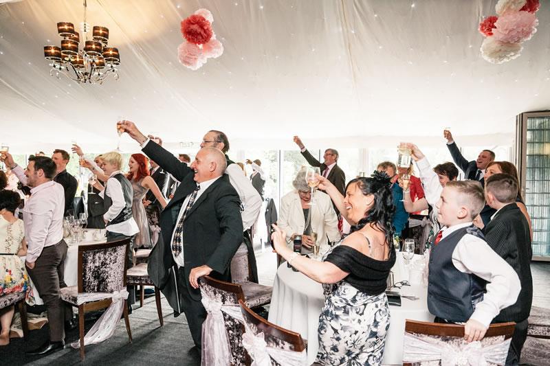 147-rachel-kieran-daffodilwaves.co.uk Daffodil Waves Photography - Hogarths Hotel Wedding - Rachel and Kieran454