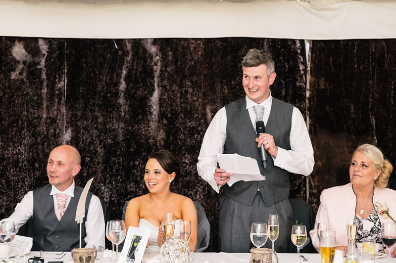 147-rachel-kieran-daffodilwaves.co.uk Daffodil Waves Photography - Hogarths Hotel Wedding - Rachel and Kieran478