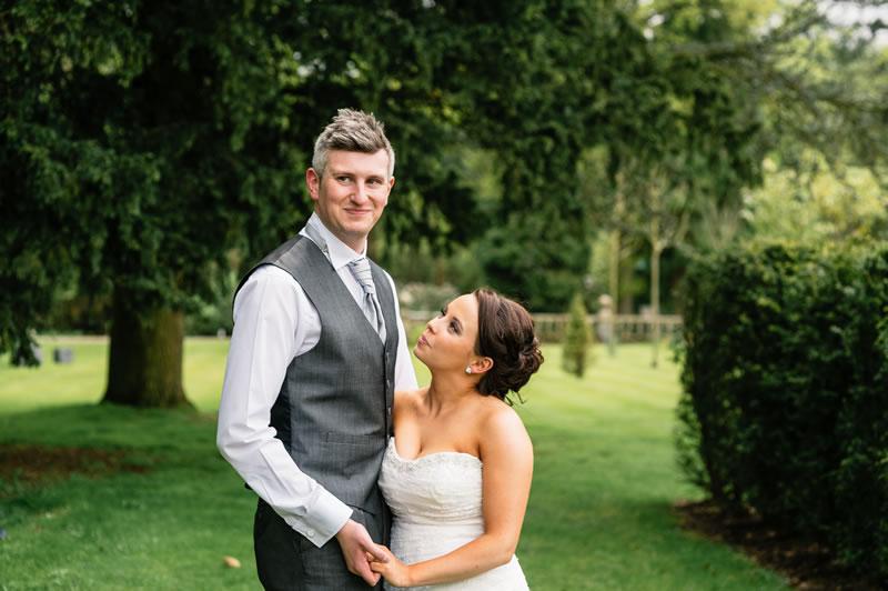 147-rachel-kieran-daffodilwaves.co.uk Daffodil Waves Photography - Hogarths Hotel Wedding - Rachel and Kieran523