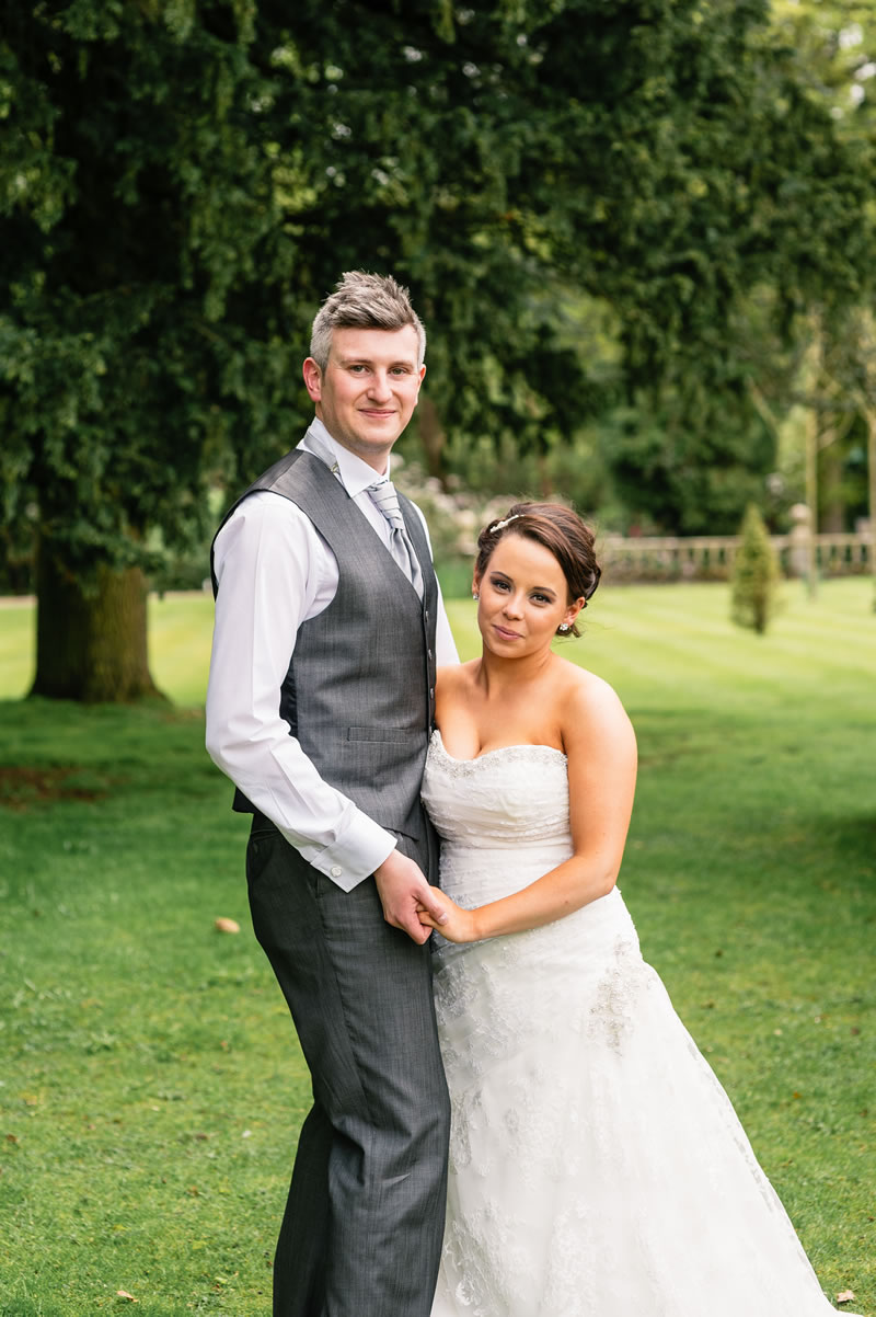 147-rachel-kieran-daffodilwaves.co.uk Daffodil Waves Photography - Hogarths Hotel Wedding - Rachel and Kieran526