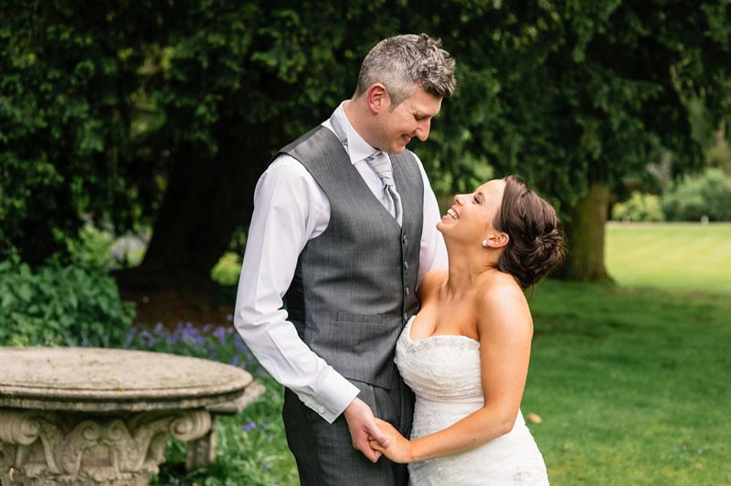 147-rachel-kieran-daffodilwaves.co.uk Daffodil Waves Photography - Hogarths Hotel Wedding - Rachel and Kieran528