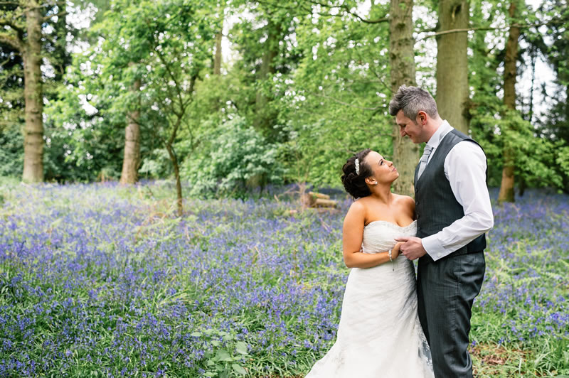 147-rachel-kieran-daffodilwaves.co.uk Daffodil Waves Photography - Hogarths Hotel Wedding - Rachel and Kieran536