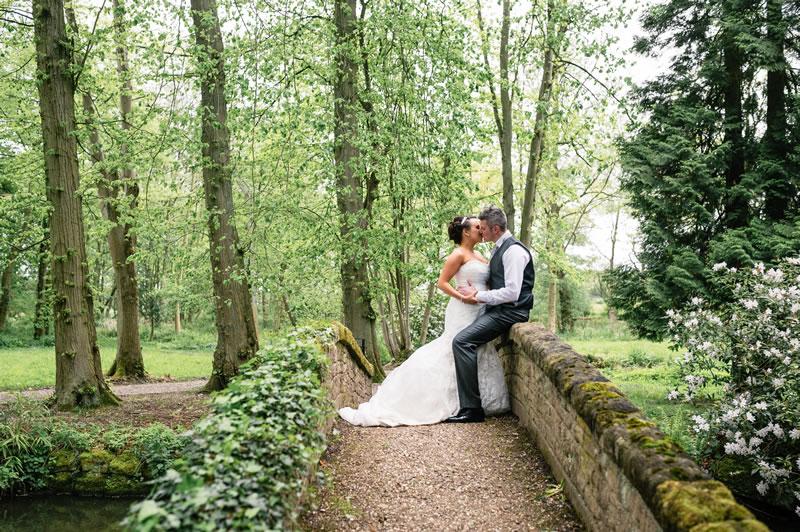147-rachel-kieran-daffodilwaves.co.uk Daffodil Waves Photography - Hogarths Hotel Wedding - Rachel and Kieran550