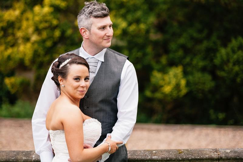147-rachel-kieran-daffodilwaves.co.uk Daffodil Waves Photography - Hogarths Hotel Wedding - Rachel and Kieran556