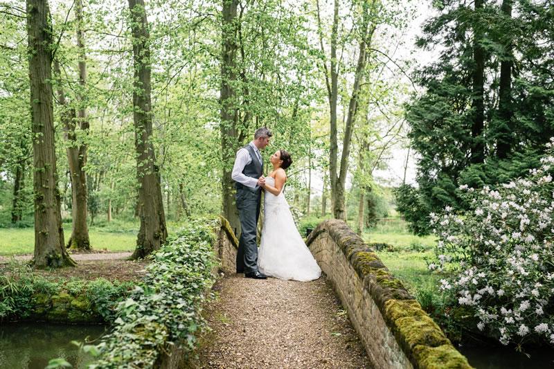 147-rachel-kieran-daffodilwaves.co.uk Daffodil Waves Photography - Hogarths Hotel Wedding - Rachel and Kieran560