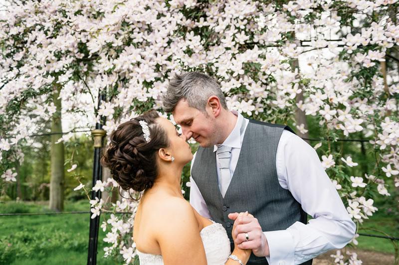 147-rachel-kieran-daffodilwaves.co.uk Daffodil Waves Photography - Hogarths Hotel Wedding - Rachel and Kieran573