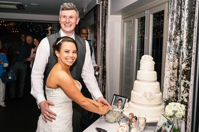 147-rachel-kieran-daffodilwaves.co.uk Daffodil Waves Photography - Hogarths Hotel Wedding - Rachel and Kieran600