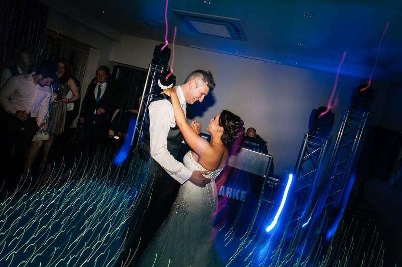 147-rachel-kieran-daffodilwaves.co.uk Daffodil Waves Photography - Hogarths Hotel Wedding - Rachel and Kieran607