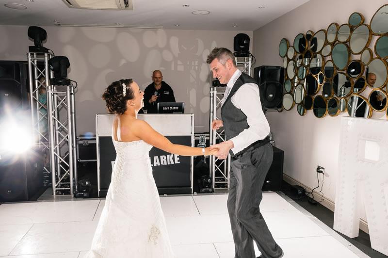 147-rachel-kieran-daffodilwaves.co.uk Daffodil Waves Photography - Hogarths Hotel Wedding - Rachel and Kieran608