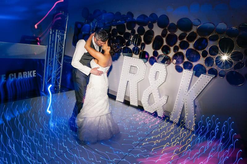 147-rachel-kieran-daffodilwaves.co.uk Daffodil Waves Photography - Hogarths Hotel Wedding - Rachel and Kieran609